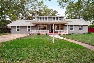 Single Family for sale in 610 Bonham Street, Grand Prairie, TX, 75050