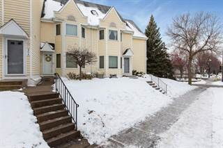 Townhouse for sale in 300 3rd Avenue NE, Minneapolis, MN, 55413
