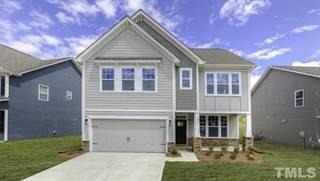 Single Family for sale in 212 Axis Deer Lane, Garner, NC, 27529