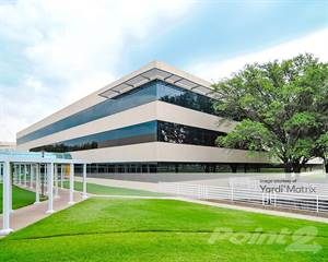 Office Space for rent in The Campus at Legacy - 5360 Legacy - Suite 100, Plano, TX, 75024