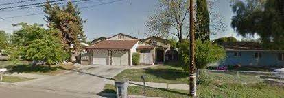 Multifamily for sale in 3951 E Dwight Way, Fresno, CA, 93702