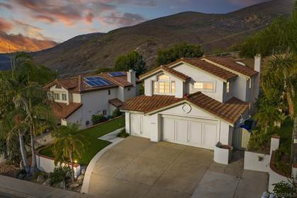 Residential Property for sale in 14453 Corte Lampara, San Diego, CA, 92129