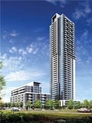 Condo for rent in 55 Ann O'reilly Rd 2902, Toronto, Ontario, M2J 0E1
