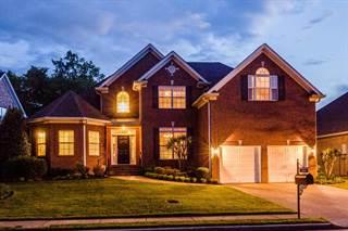 Single Family for sale in 5209 Ravens Gln, Nashville, TN, 37211