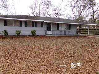 Single Family for sale in 602 N UTICA ST, Terry, MS, 39170