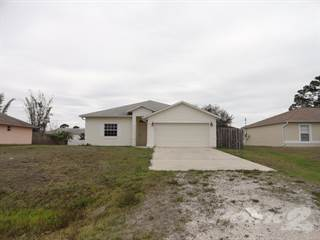 Residential Property for sale in 7815 100TH AVE, VERO BEACH, FL 32967, Fellsmere CCD, FL, 32967