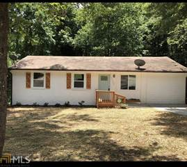 Single Family for sale in 3590 Collier Dr, Atlanta, GA, 30331