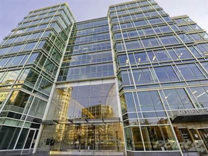 Office Space for rent in 2200 Pennsylvania Avenue, Washington, DC, 20037