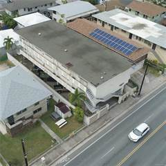 Multi-family Home for sale in 754 Mccully Street, Honolulu, HI, 96826