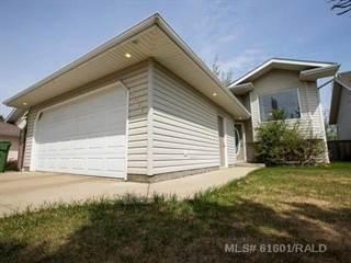 Single Family for sale in 5206 24th Street 34, Lloydminster, Alberta, T9V 2R5