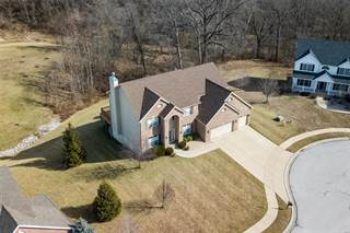 Single Family for sale in 905 Bear Creek Court, Caseyville, IL, 62232