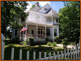 Single Family for sale in 409 Liberty Street, Labelle, MO, 63447