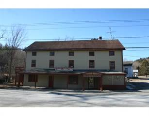 Residential Property for sale in 57 Sandisfield Road, Sandisfield, MA, 01255