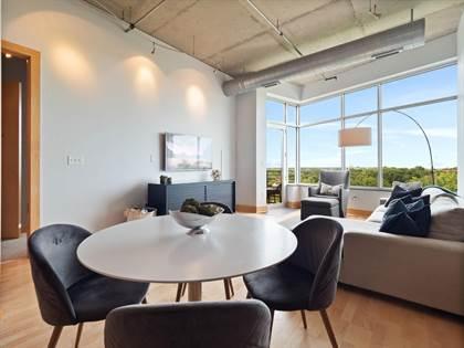 Residential for sale in 150 2nd Street NE B604, Minneapolis, MN, 55413