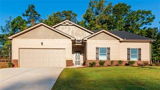 Single Family for sale in 35 Blossom Wood Drive, Senoia, GA, 30276