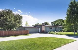 Single Family for sale in 3006 Avenue F, Billings, MT, 59102