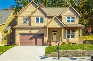 Single Family for sale in 8587 Daju Ct 32, Chattanooga, TN, 37363