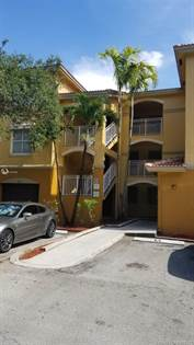 Residential Property for sale in 9650 NW 2nd St 4-303, Pembroke Pines, FL, 33024
