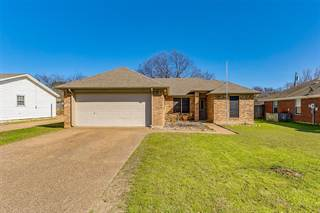 Single Family for sale in 206 Willana Court, Cleburne, TX, 76033