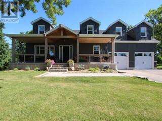 Single Family for sale in 1930 AINSLEY RD, Hamilton, Ontario, N0B1L0