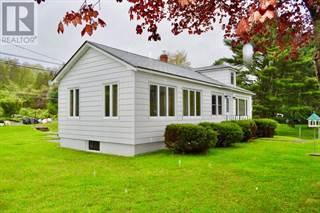Single Family for sale in 3 Highway, Oakland, Nova Scotia, B0J2E0