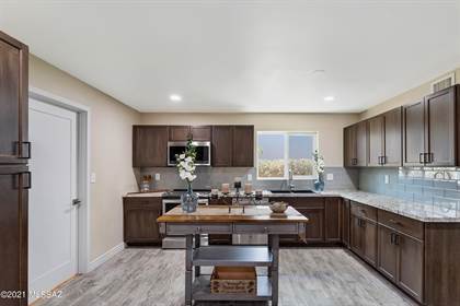 Residential Property for sale in 1220 N Norris Avenue, Tucson, AZ, 85719