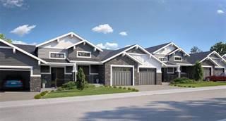 Condo for sale in 12556 Crestmont BV SW, Calgary, Alberta