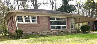 Single Family for sale in 218 HARRISON Road NW, Rome, GA, 30165
