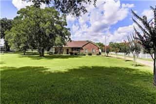 Single Family for sale in 2332 Farm To Market Road 1094, Sealy, TX, 77474