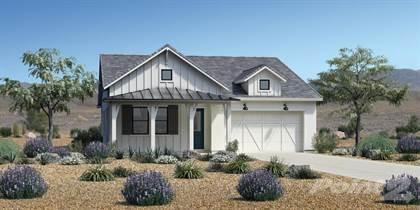 Singlefamily for sale in 10108 E Tesla Ave, Mesa, AZ, 85212