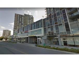 Retail Property for sale in 7488 LANSDOWNE ROAD 135, Richmond, British Columbia, V7C0B6