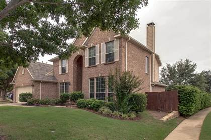 Residential Property for rent in 4117 Teaberry Court, Flower Mound, TX, 75028