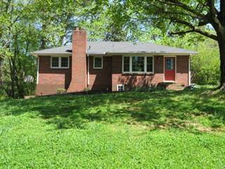 Single Family Homes For Rent In Clarksville Tn Point2 Homes