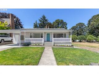 Single Family for sale in 1771 BUSE ST, West Linn, OR, 97068
