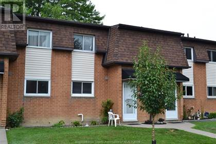 Single Family for sale in 6478 THORNBERRY CRESCENT, Windsor, Ontario, N8T2X1