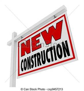 Residential Property for sale in 3810 Landings Circle, Hahira, GA, 31632