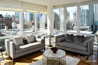 Apartment for rent in 33 Bond St #1020 - 1020, Brooklyn, NY, 11217