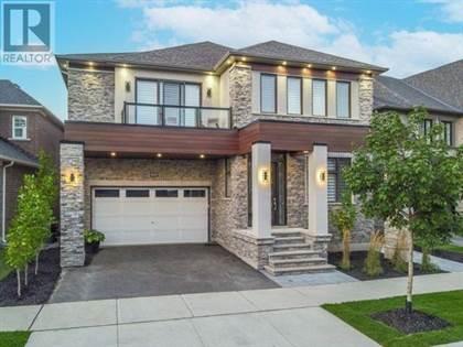 Single Family for sale in 3137 SUNFLOWER DR, Oakville, Ontario, L6M0Z4