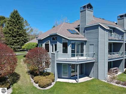 Residential Property for sale in 748 N Yacht Club Drive 28, Suttons Bay, MI, 49682