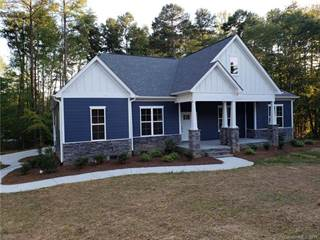Single Family for sale in 1821 Enochville Road, Kannapolis, NC, 28081
