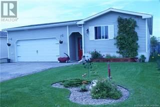 Single Family for rent in 565 Stewart Street, Grande Prairie, Alberta