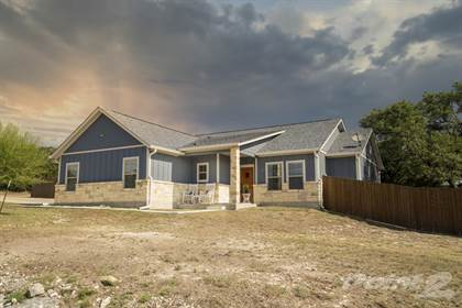 Residential for sale in 1889 Birch Ln, Canyon Lake, TX, 78133