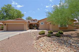 Single Family for sale in 743 E FIELDSTONE Place, Chandler, AZ, 85249