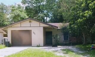 Single Family for sale in 1816 NE 29 Place, Ocala, FL, 34479