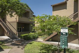 Apartment For Rent In Sunset Summit   Mt. Rainier, Rocklin, CA, 95765