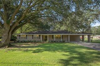 Single Family for sale in 3812 Main St., Zachary, LA, 70791