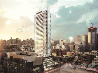 Residential Property for sale in Adelaide St W Toronto, Ontario, Toronto, Ontario