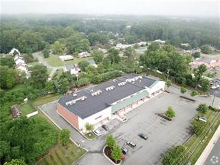 Comm/Ind for sale in 8300 Staples Mill Road, Henrico, VA, 23228