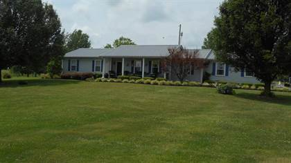 Residential Property for sale in 131 Westway Lane, Lexington, KY, 40508