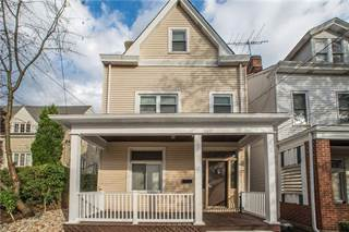 Residential Property for sale in 311 Bigham Street, Pittsburgh, PA, 15211